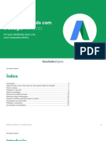 geracao_de_leads-com_o_google_adwords.pdf