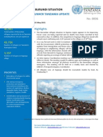 Burundi Refugee situation Update-May 25.pdf