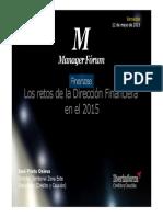 Jose Prieto435435