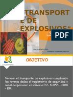 Transporte de explosivos.pptx