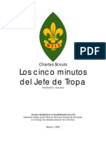 Los 5 minutos del JT.pdf