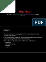 project 3 pdf