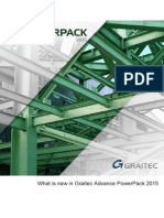 PowerPack What is New 2015 En