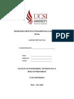 Lab Manual 2015