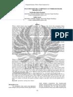 eJurnal-Fachrudin IP.pdf