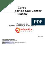 Capacitacion Agente Call Center OK