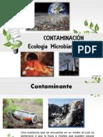 ContaminaciónCin