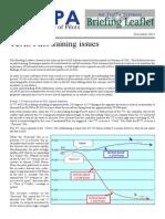 12ATSBL04 - TCAS pilot training issues.pdf