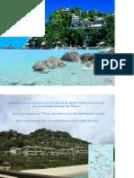 www.nicepps.ro_12747_Insula Boracay Filipine.pdf