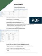 Ej Practico 1 Excel