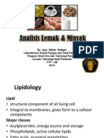 Analisis-Lemak-Minyak1