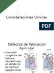 Consideraciones Clínicas Corazon 2.pptx
