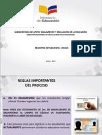 Creacion de Oferta_ Paralelos_estudiantes