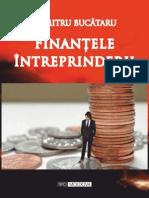 Finantele Intreprinderii Ed 2