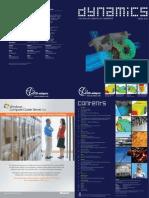 dynamicsv201_0.pdf