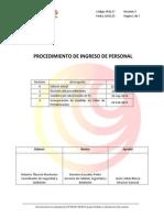 IP10.27 PROCEDIMIENTO DE INGRESO DE PERSONAL.pdf
