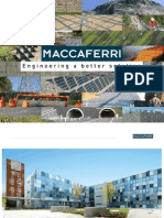Empresa Maccaferri