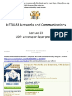 NET0183Lec23