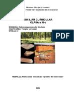 FABRICAREA PRODUSELOR DIN LEMNXI PRELUCRAREA MECANICA A RE_.pdf