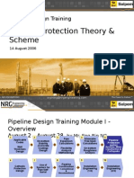 8 - NRG - Pipeline Protection - Anchor