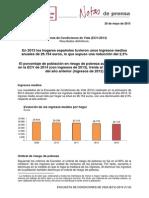 np908.pdf