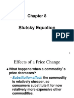 Ch08_SlutskyEquation
