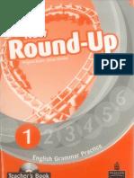 New Round-up.pdf