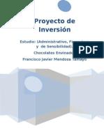 Proyecto de Inversion--Pakiguiguiri Listo.docx