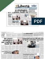 Libertà Sicilia del 27-05-15.pdf