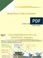 maquimec