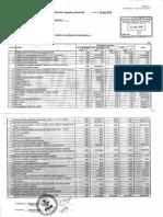 PDM_3-4.pdf