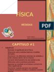 1fisicaymedidas3011