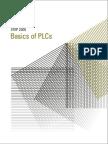 Siemens Basics of Plc