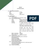 Refleksi kasus Nefrolithiasis _ Stase Radiologi