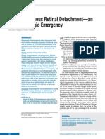 Dtsch_Arztebl_Int-111-0012