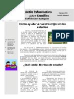 boletin febrero2010