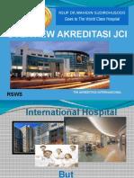 Overview Jci Agust 2014