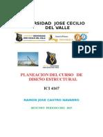 DISEÑO_ESTRUCTURAL2014_2P.doc