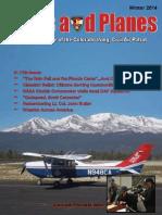 Colorado Wing - Dec 2014