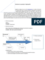 Studiu de Caz - Managementul Calitatii