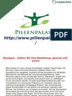 Kamagra Kaufen Online - Pillenpalast