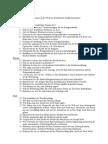 Mündliches Abi Religion - Beispielfragen 2015