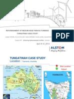Alstomhydro Tungatinah