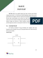 bab-ix-flip-flop.doc