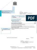 Mobile_Bouyguestelecom_Facture_Mars2015.pdf