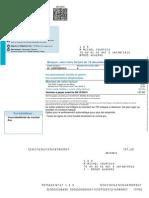 Mobile_Bouyguestelecom_Facture_Decembre2014.pdf