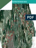 Sg Buloh Kj MRT Map