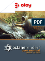 OctaneRenderUserManual.pdf