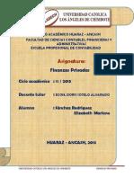 TAREA de SESION 03 Finanzas Publicas