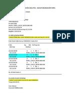 CONMUTACIÓN_TERPEL.pdf